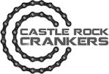 castle rock crankers