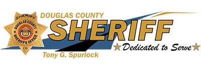 dc-sheriff-logo-big