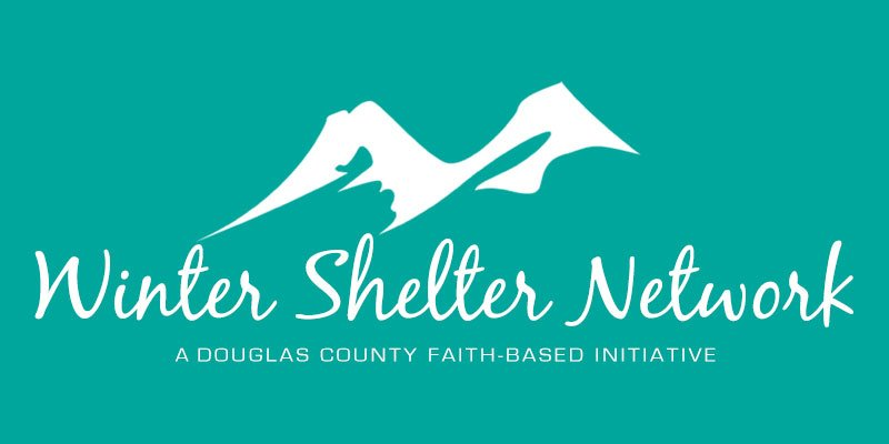 winter-shelter-web-graphic